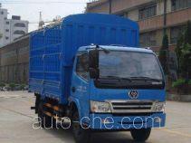 Sitom STQ5043CCYN4 stake truck