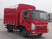 Sitom STQ5045CCYN5 stake truck
