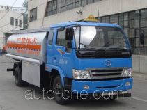 十通牌STQ5083GJYN4型加油车
