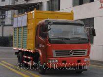 Sitom STQ5088TWCN3 sewage treatment vehicle