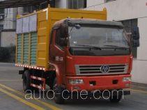 十通牌STQ5088TWCN4型污水处理车