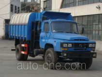 Sitom STQ5090ZZZ3 self-loading garbage truck