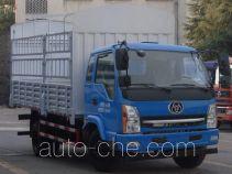 Sitom STQ5102CCYN4 stake truck
