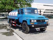 Sitom STQ5120GSS sprinkler machine (water tank truck)