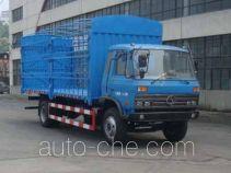 十通牌STQ5121CCQ3型畜禽运输车