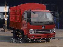 Sitom STQ5121CCYN04 stake truck