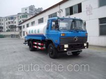 Sitom STQ5123GSS sprinkler machine (water tank truck)