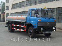 Sitom STQ5123GYY3 oil tank truck