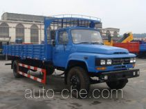 Sitom STQ5133CLJL3 driver training vehicle