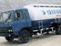 十通牌STQ5142GSND型散装水泥车