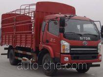 Sitom STQ5151CCYN5 stake truck