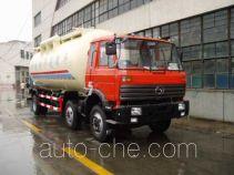 Sitom STQ5160GFL bulk powder tank truck