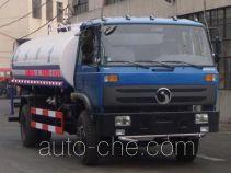 Sitom STQ5160GSSN4 sprinkler machine (water tank truck)
