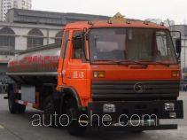 Sitom STQ5160GYY3 oil tank truck