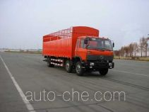 Sitom STQ5160PXY1 soft top box van truck