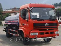 Sitom STQ5161GSSN5 sprinkler machine (water tank truck)