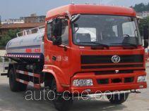 Sitom STQ5162GSSN4 sprinkler machine (water tank truck)