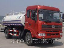 Sitom STQ5162GSSN5 sprinkler machine (water tank truck)