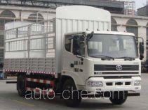 Sitom STQ5163CCY3N4 stake truck
