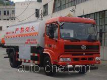 十通牌STQ5163GYY4型运油车