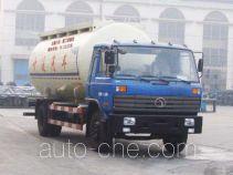 十通牌STQ5164GFL3型粉粒物料运输车