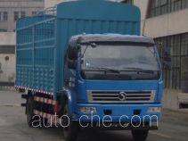 Sitom STQ5166CCYN4 stake truck