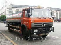 Sitom STQ5166GYY23 oil tank truck