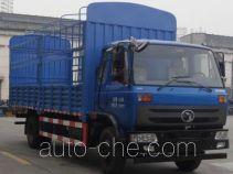 Sitom STQ5167CCYN4 stake truck
