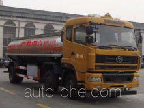Sitom STQ5202GYY03 oil tank truck