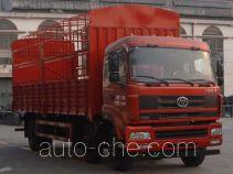 Sitom STQ5206CCYD4 stake truck