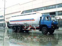 十通牌STQ5241GFL1型粉粒物料运输车