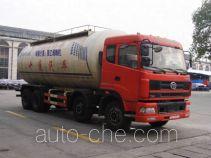 十通牌STQ5241GFL33型粉粒物料运输车