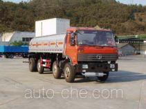 Sitom STQ5241GYY3 oil tank truck