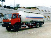 十通牌STQ5243GFL1型粉粒物料运输车
