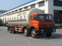 十通牌STQ5243GFL3型粉粒物料运输车