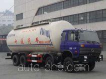 十通牌STQ5244GFL3型粉粒物料运输车