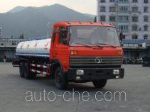 Sitom STQ5247GSS3 sprinkler machine (water tank truck)