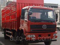 Sitom STQ5250CCYD04 stake truck