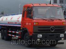 Sitom STQ5250GSS4 sprinkler machine (water tank truck)