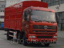 Sitom STQ5251CCY3D4 stake truck
