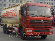 Sitom STQ5251GXH4 pneumatic discharging bulk cement truck