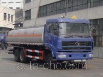 Sitom STQ5252GYY03 oil tank truck