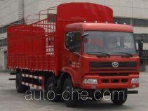Sitom STQ5253CCYD4 stake truck