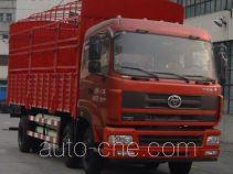 Sitom STQ5257CCYD4 stake truck