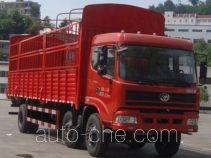 Sitom STQ5259CCYD4 stake truck