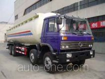 Sitom STQ5310GFL bulk powder tank truck