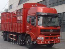 Sitom STQ5311CCYA5 stake truck