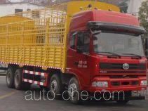 Sitom STQ5311CCYB4 stake truck