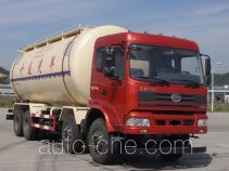 Sitom STQ5311GFLB5 low-density bulk powder transport tank truck