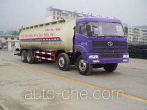 十通牌STQ5316GFL3型粉粒物料运输车